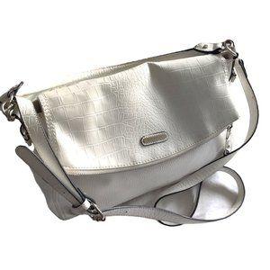 Dana Buchman Satchel Bag